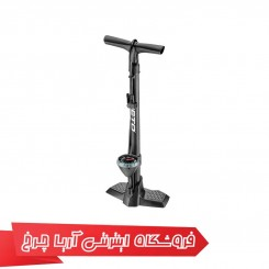تلمبه زمینی دوچرخه بتو |Beto CFL 505PG7 Pump