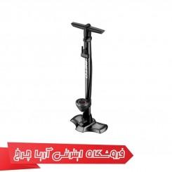 تلمبه زمینی دوچرخه بتو |Beto CMP 162SG7 Pump