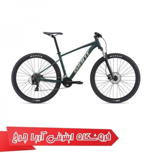 دوچرخه-کوهستان-جاینت-2021-27.5-Giant-Talon-4