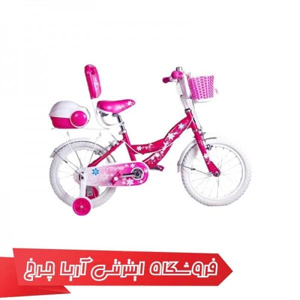 دوچرخه-کودک-ویوا-VIVA-BARBIE-16
