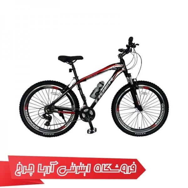 دوچرخه-کوهستان-تایگر-TIGER-27.5-AQUA