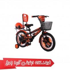 دوچرخه کودک استار 16 مدل 16040 | STAR 16040