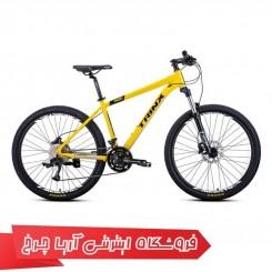 دوچرخه 26 کوهستان ترینکس مدل Trinx M1000 26  M1000