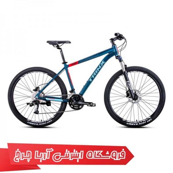 دوچرخه ترینکس 27.5 مدل Trinx 27.5 M1000 PRO