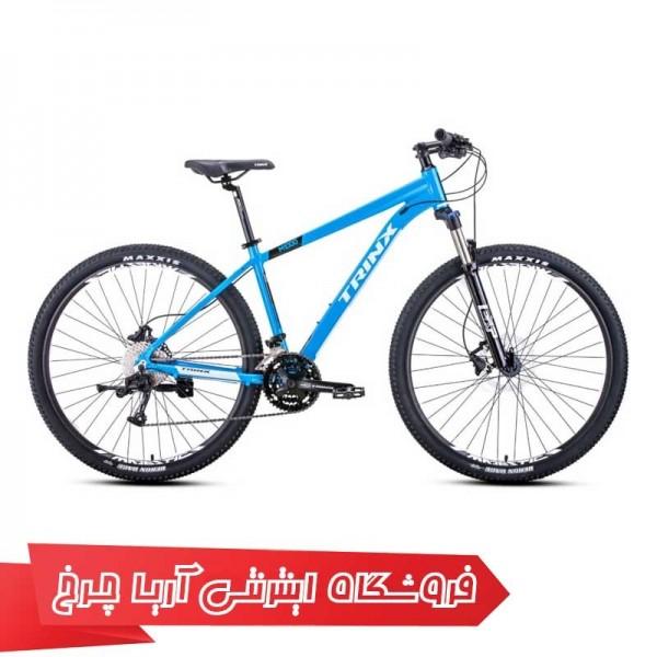 دوچرخه 29 ترینکس مدل Trinx 29 M1000 PRO