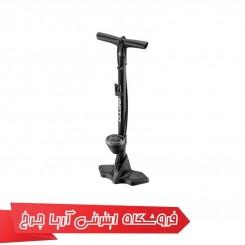 تلمبه زمینی دوچرخه بتو|Beto CMP 155PG7 Pump