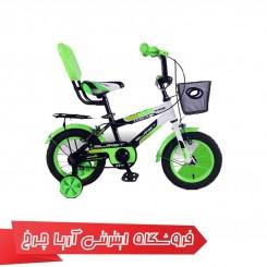 دوچرخه بچه گانه بلست سایز 12 مدل Blast Mini