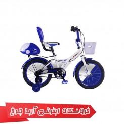 دوچرخه بچه گانه بلست 16 مدل Blast Gama