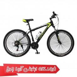 دوچرخه 26 کوهستان اینفینیتی | Infinity 26 V