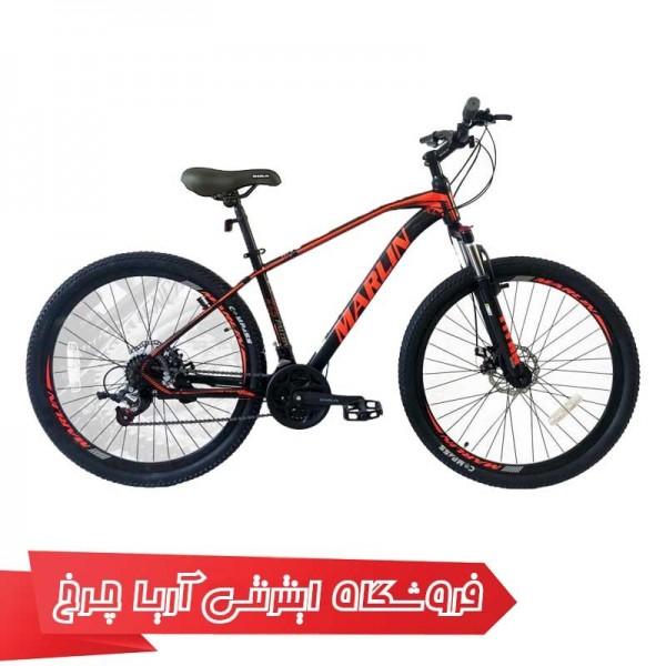 دوچرخه کوهستان 27.5 مارلین مدل فالکون | Marlin 27.5 Falcon