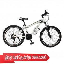 دوچرخه 24 اینفینیتی مدل Infinity 24 v