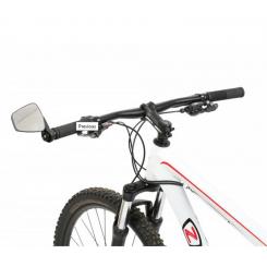 آیینه دوچرخه زفال مدل ZEFAL DOOBACK