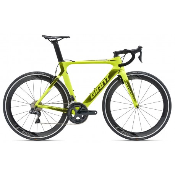 دوچرخه جاینت مدل پروپل ادونس 0 - Giant 2019 Propel Advanced 0