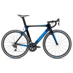 دوچرخه جاینت مدل پروپل ادونس 2 - Giant 2019 Propel Advanced 2
