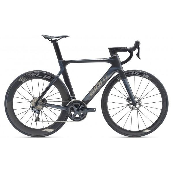 دوچرخه جاینت مدل پروپل ادونس دیسک 1 - Giant 2019 Propel Advanced 1 Disc
