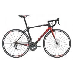 دوچرخه جاینت مدل تی سی آر ادونس 3 - Giant 2019 TCR ADVANCED 3