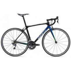 دوچرخه جاینت مدل تی سی آر ادونس اس ای 1 - Giant 2019 TCR ADVANCED 1 SE