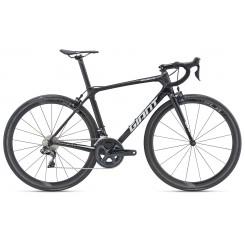 دوچرخه جاینت مدل تی سی آر ادونس پرو 0 - Giant 2019 TCR ADVANCED PRO 0
