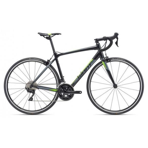 دوچرخه جاینت مدل کانتند اس ال 1 - Giant 2019 CONTEND SL 1