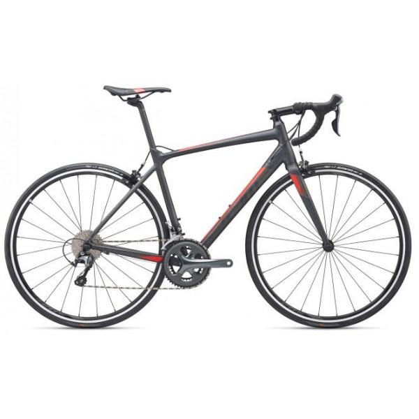 دوچرخه جاینت مدل کانتند اس ال 2 - Giant 2019 CONTEND SL 2