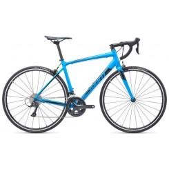 دوچرخه جاینت مدل کانتند 1 - Giant 2019 CONTEND 1