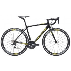 دوچرخه جاینت اس سی آر 1 - Giant 2019 SCR 1