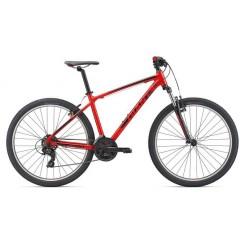 دوچرخه جاینت مدل ای تی ایکس 3 سایز 27.5 - GIANT 2019 ATX 3