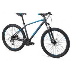 دوچرخه جاینت مدل ای تی ایکس 1 سایز 27.5 - GIANT 2019 ATX 1