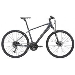 دوچرخه جاینت مدل روام 2 دیسک - Giant 2019 ROAM 2 DISK