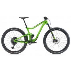 دوچرخه جاینت مدل ترنس ادونس پرو 1 سایز 29 - Giant 2019 Trance Advanced Pr 1