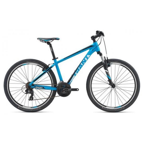 دوچرخه جاینت مدل رینکون سایز 27.5 - Giant 2019 RINCON