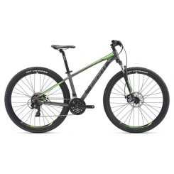 دوچرخه جاینت مدل تالون 4 سایز 29 - Giant 2019 Talon 29 er 4 GI
