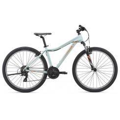 دوچرخه لیو مدل بلس 3 سایز 27.5 - Liv 2019 Bliss 3