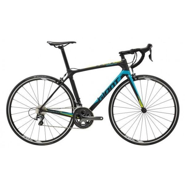 دوچرخه جاینت مدل تی سی آر ادونس 3 - 2018 - TCR ADVANCED 3 - 2018