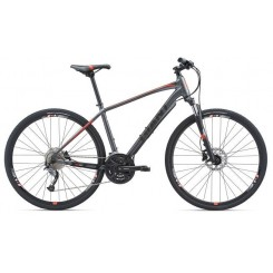 دوچرخه جاینت مدل روام 2 دیسک (ROAM 2 DISK (2018