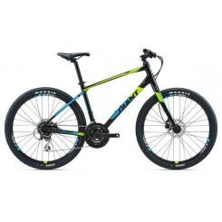 دوچرخه جاینت مدل ای آر ایکس 2 - ARX 2 2018