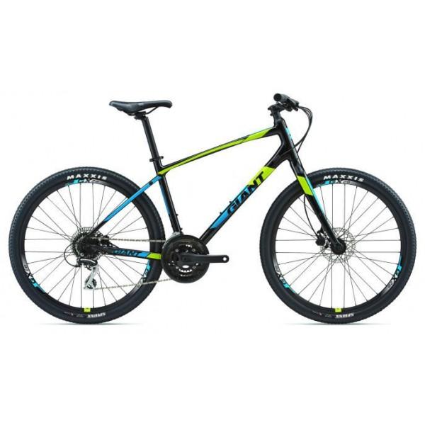 دوچرخه جاینت مدل ای آر ایکس 2 - 2018 - ARX 2 - 2018