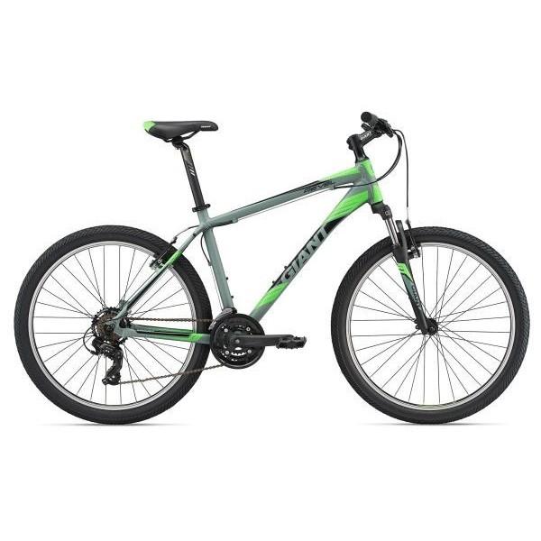 دوچرخه جاینت مدل رول 2 - 2018 - REVEL 2 -2018