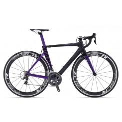 دوچرخه لیو مدل انوای ادونس 1- ENVIE Advanced 1 - 2018