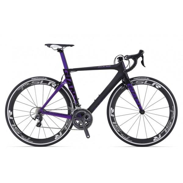 دوچرخه جاینت مدل انوای ادونس 1 -2014 - ENVIE Advanced 1 - 2014