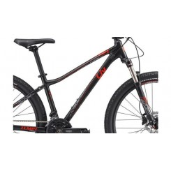 دوچرخه لیو مدل تمپت 1 - TEMPT 1 - 2018