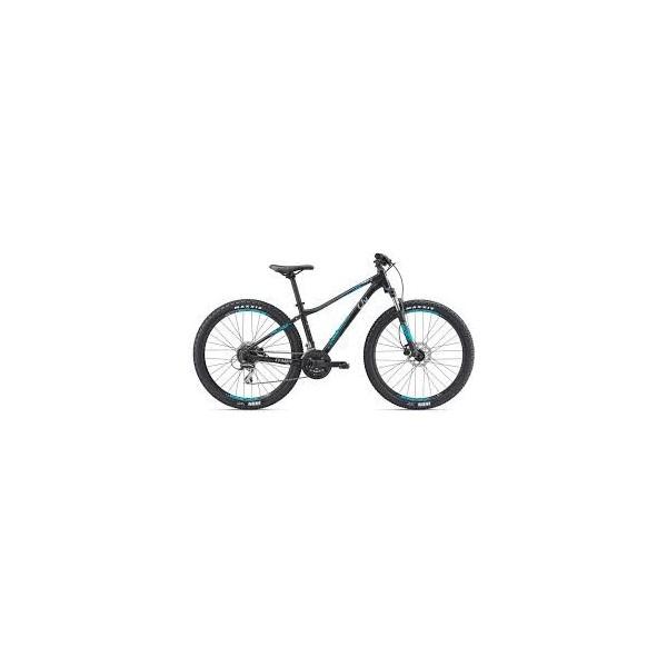 دوچرخه جاینت مدل تمپت 3 - 2014 - TEMPT 3 - 2014