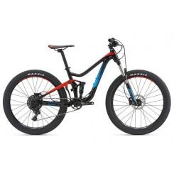 دوچرخه جاینت مدل ترنس جی آر سایز 26 - TRANCE Jr 26 - 2018
