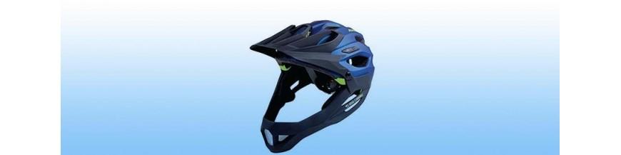 کلاه دوچرخه سواری